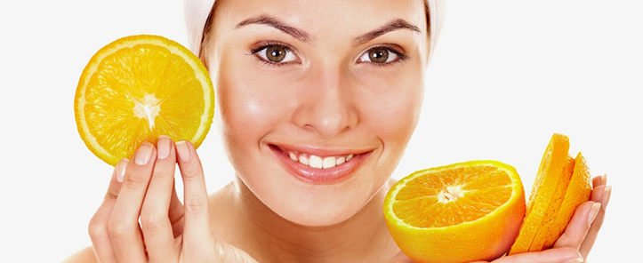 How Can Topical Vitamin C Give You Healthier Skin?